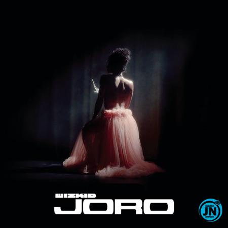 WizKid - Joro